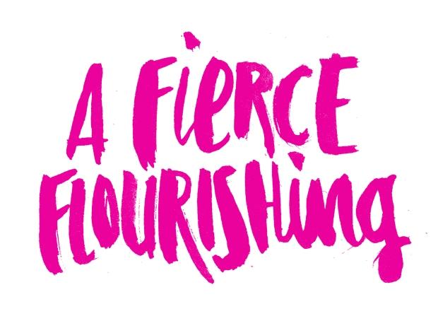 FierceFlourishingLogo