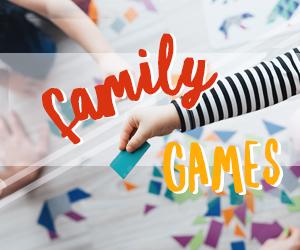 family-games-sidebar