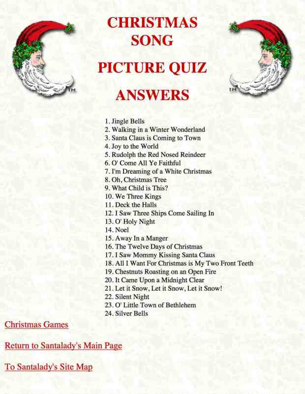 Christmas Song Picture Quiz Answers.jpg