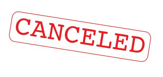 canceled-520x247